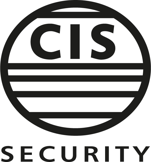 CIS-Security logo